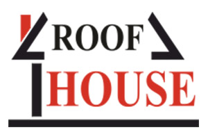 09 roof house